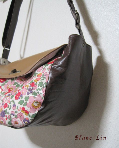 2wey-kawa-bag14.jpg