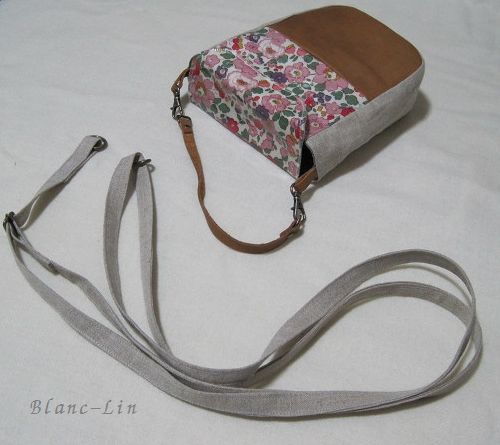 k-2-bag2.jpg