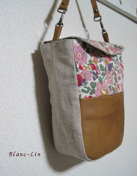 kawa-p-bag3.jpg
