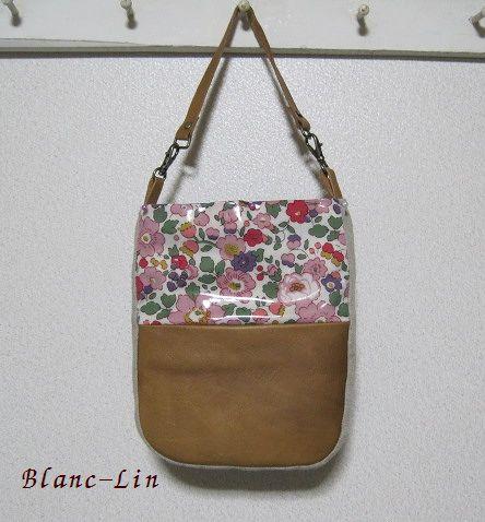 mini-bag2.jpg