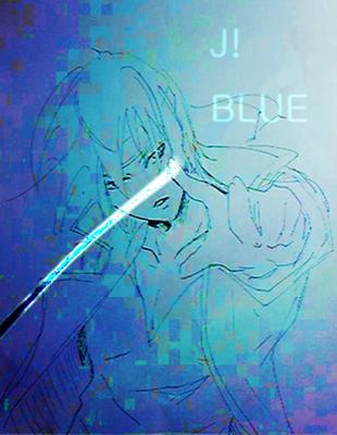 J!のコピー