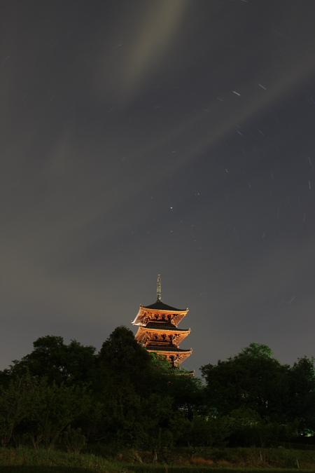 kokubunji_0502_1.jpg