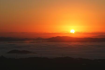 雲海10201