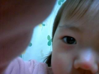 カメラマン姫7
