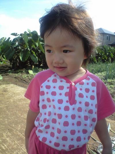 CA3A0026_convert_20080929202824.jpg