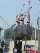 新東京タワー5