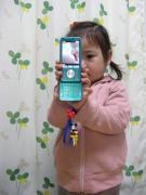 カメラマン姫2