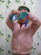 カメラマン姫3