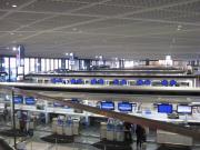 成田国際空港5