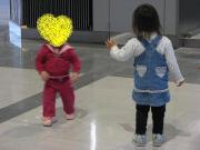 成田国際空港10