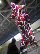 成田国際空港11