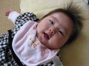 集まれ!2歳5ヶ月児1