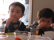 集まれ!2歳5ヶ月児13