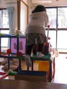 集まれ!2歳5ヶ月児15