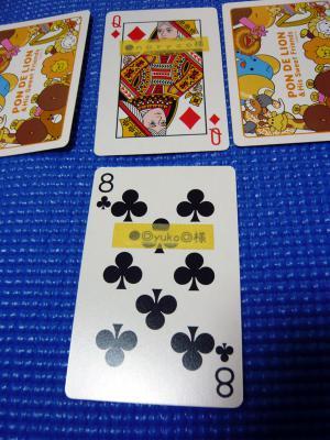 11_20101017150749.jpg