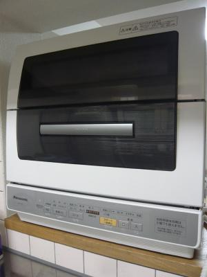 P1130936 コピー