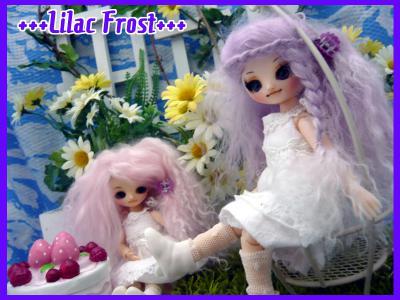 リーノ&リーナ01