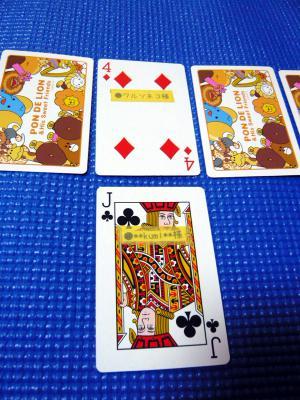 3_20101017150652.jpg