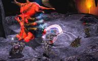 Dungeon000015.jpg