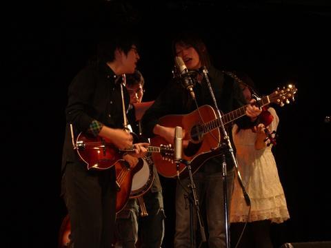 2009定演