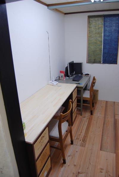 20120416_room02.jpg