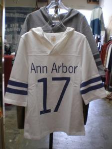 『Ann Arbor 17』
