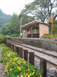 青部駅(8)b