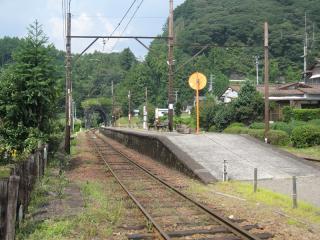 地名駅(4)