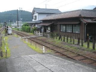 地名駅(6)
