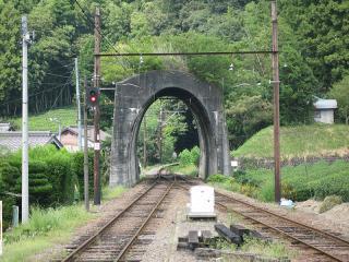 地名駅(7)a