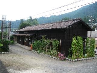 田野口駅(3)
