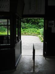 田野口駅(4)a