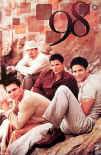 98Degrees_Group01.jpg