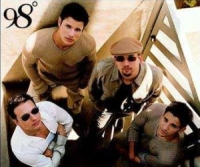 98Degrees_Group03.jpg