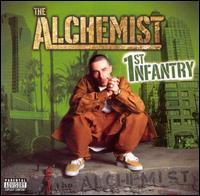 Alchemist_1st.jpg
