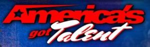 Americas_Got_Talent_Banner_001.jpg