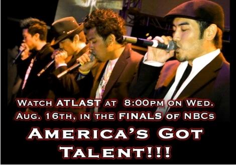Americas_Got_Talent_Final.jpg