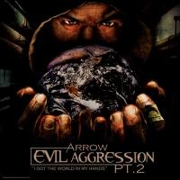 Arrow_Evil_Aggression_Part2.jpg