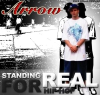 Arrow_Standing_for_real_Hip_Hop.jpg