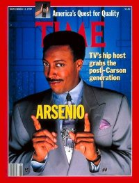 Arsenio_Hall_Time_Magazine.jpg