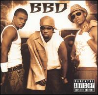 BBD_3rdAlbum.jpg