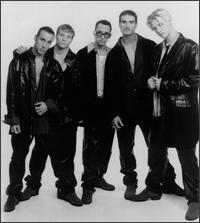 Backstreet_Boys_04.jpg