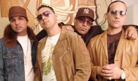Barrio_Boyzz_001.jpg
