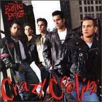 Barrio_Boyzz_Crazy_Coolin.jpg