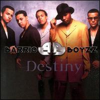 Barrio_Boyzz_Destiny.jpg