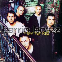 Barrio_Boyzz_How_We_Roll.jpg