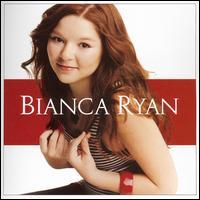 Bianca_Ryan_1st_Album.jpg