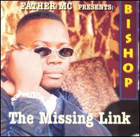 BishopAlbum.jpg