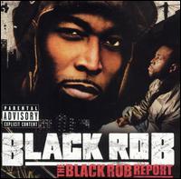 BlackRob_2005.jpg