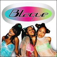 Blaque_1stAlbum.jpg